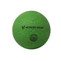 Balonmano número 2 Wonder