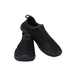 Zapato Playero Wonder