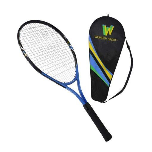 Raqueta tenis Campo Wonder 21 Pulgadas