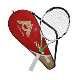 Raqueta Tenis Campo Mingguan Wonder 27 Pulgadas