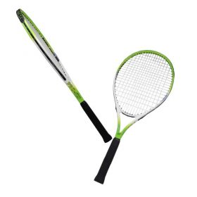Raqueta Tenis Campo Wonder 25 Pulgadas