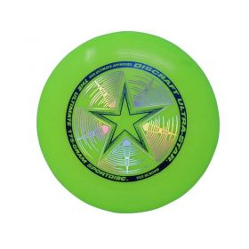 Frisbee Ultimate Discraf Profesional