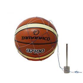 Balón de baloncesto molten Tamanaco es un Producto Deportivo
