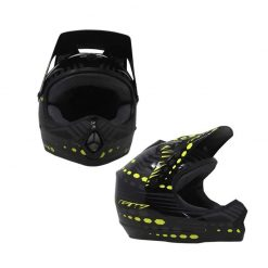 Casco Gw BMX - Downhill