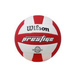 Balón Voleibol Prestige Wilson es uno de los mejores implementos deportivos en medellin