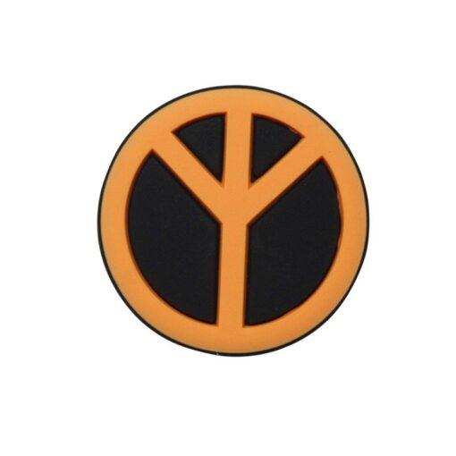 Antivibrador Tenis Wilson