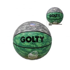 Balón Baloncesto Golty Pro Power N7