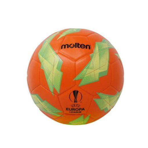 Balón Fútbol Molten UEFA N3