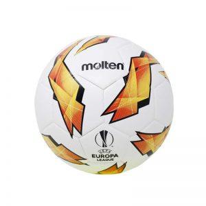 Balón Futbol Molten UEFA N4