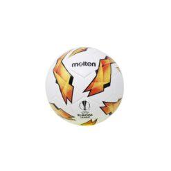 Balón Futbol Molten UEFA N1