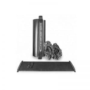 Tabla Deslizante Aluminio Canariam