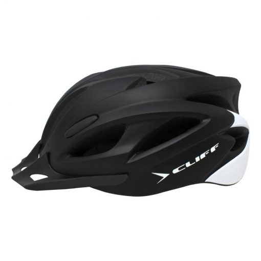 Casco Cliff Sport 2.0 Sin Luz
