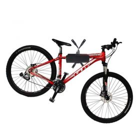Soporte Porta Bicicleta Pared Scorpion
