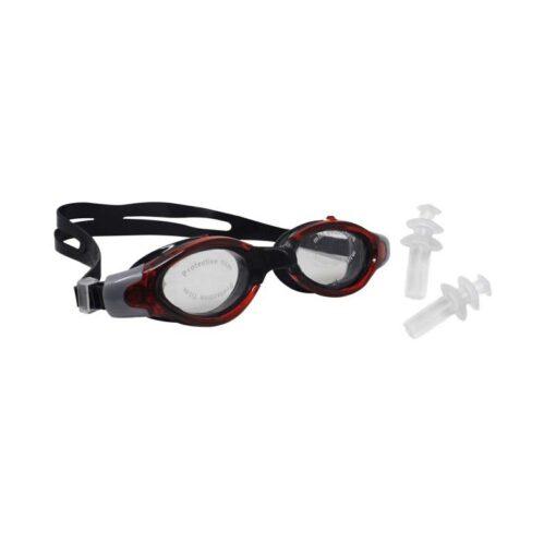 Gafas de natación Wonder