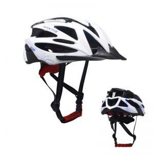 Casco De Ciclismo Gw Mantis