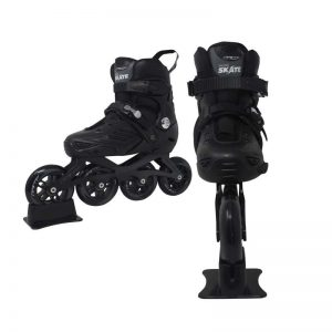 Patines Belloni Plus Gw