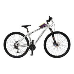 Canguro Holders Bicicletas Wonder