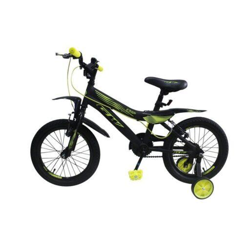 Bicicleta Rin 16 Gw es un Producto Deportivo en Medellin