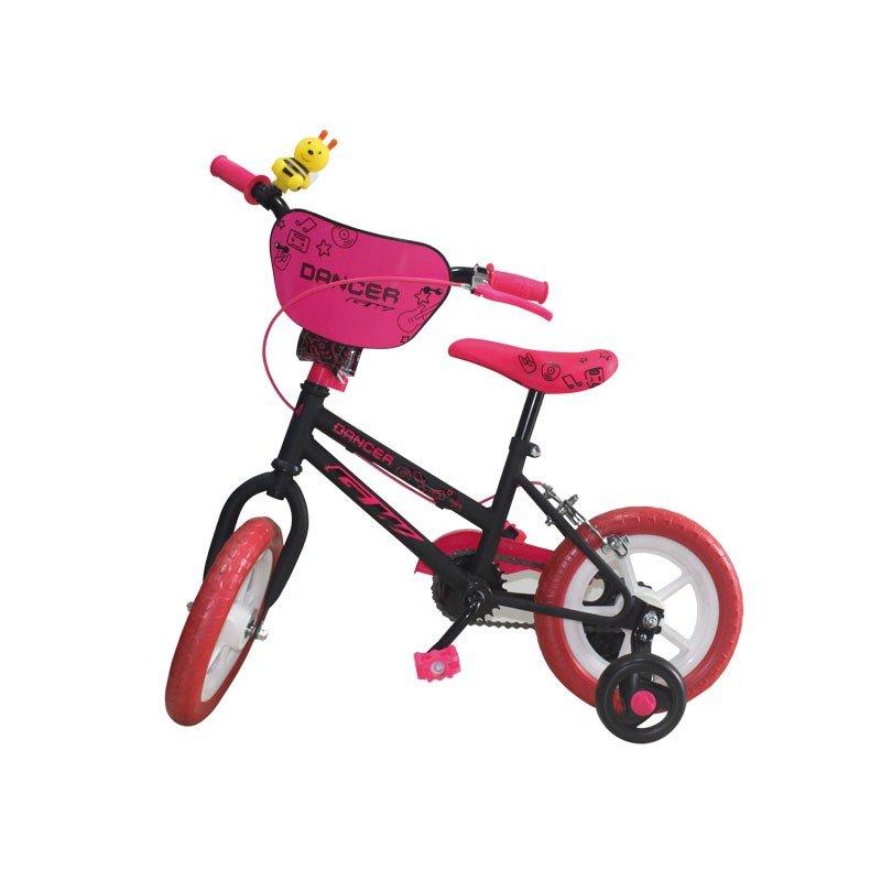 Bicicleta Rin 12 Dancer Gw apropiada para Deportes