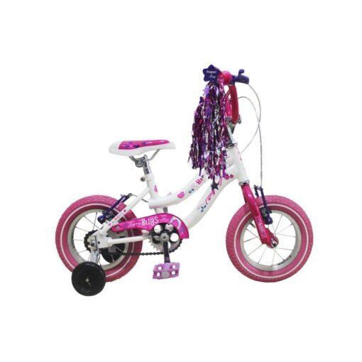 Bicicleta Rin 12 Gw el Producto Deportivo Infantil en Medellin