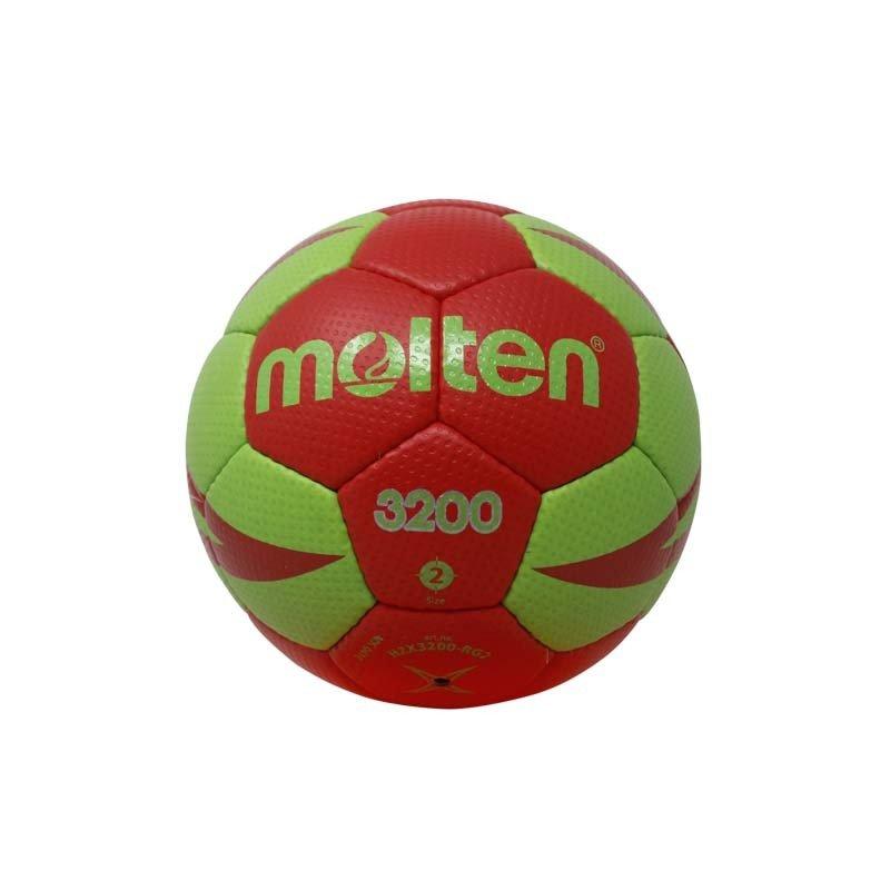 Balón H2X 3200 Molten