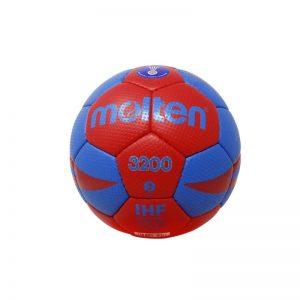 Balón H3X 3200 Molten