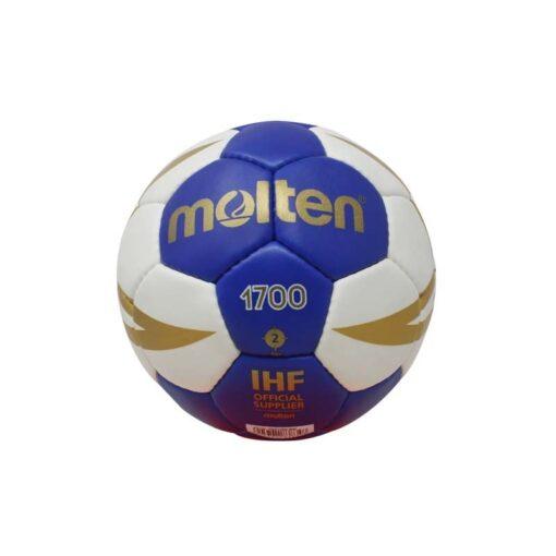 Balón H2X 1700 Molten