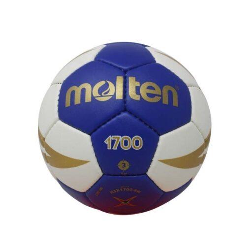 Balón H3X 1700 Molten