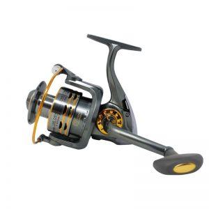 Carretel De Pesca CK6000 Wonder