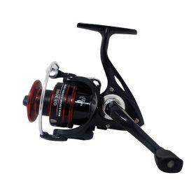 Carretel De Pesca QE3000 Wonder