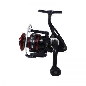Carretel De Pesca QE4000 Wonder
