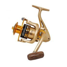 Carretel De Pesca HK5000 Wonder