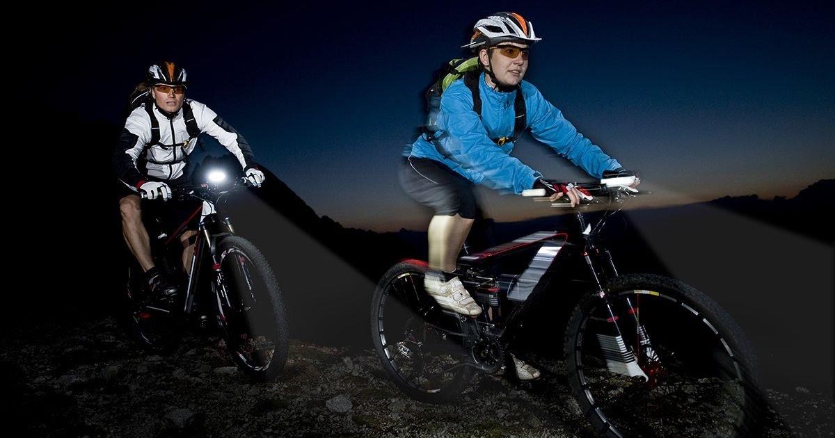 Bicicletas Deportivas de Montaña que usan Accesorios Deportivos de la Tienda Deportes Regol