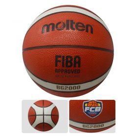 Siempre que busques productos deportivos consulta con deportes regol, contamos con implementos deportivos para baloncesto, ciclismo, natación.