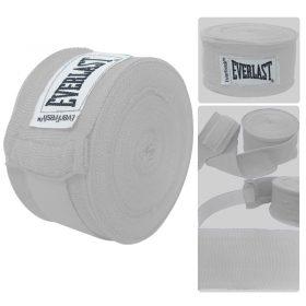 Entrenamiento Deportivo con Vendas de Boxeo disponibles en Deportes Regol