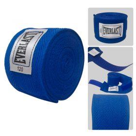 Productos Deportivos de la Tienda Deportes Regol; Vendas Everlast para Boxeo