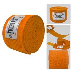 Compra una Venda de Boxeo Naranja en Deportes Regol. Deportes en Medellín