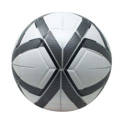 Tienda para Deportes, Implementos Deportivos, Balón de Futbol Molten