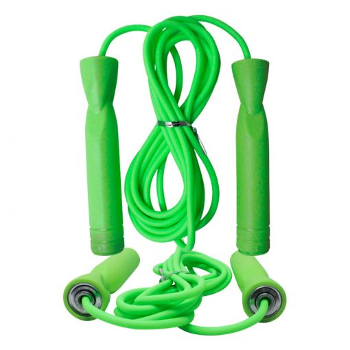 Cuerda Salto Wonder es un Producto disponible en Deportes Regol en Medellín