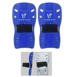 Si practicas un Deporte, en la Tienda Deportes Regol encuentras productos como las canilleras de futbol