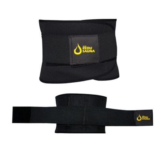 Cinturilla Avispa Redu sauna para deporte en Medellín disponible en Deportes Regol