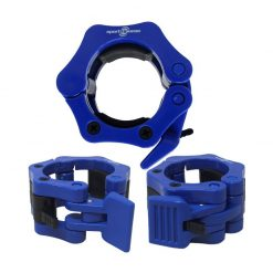 los collarienes plásticos barras sportfitness son útiles para entrenamiento deportivo