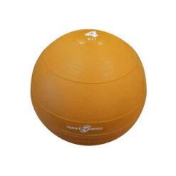 Balón SportFitness Productos Deportivos en Medellin