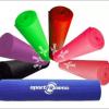 las colchonetas sportfitness para yoga son útiles en el entrenamiento deportivo en casa