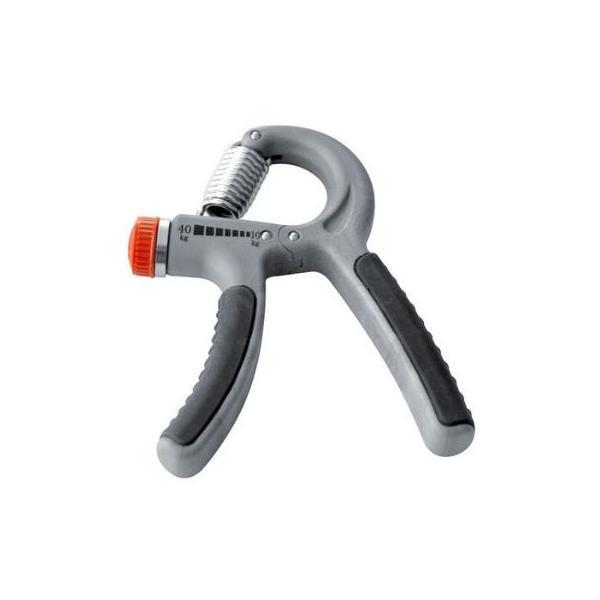 El Grip SportFitness es uno de los Productos de la Tienda Deportes Regol