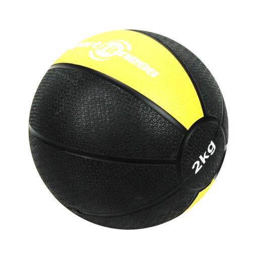 Balón Medicinal SportFitness es un Producto para Deporte en Medellin