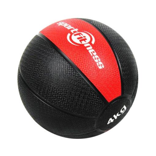 Los mejores Productos Deportivos estáqn en Deportes Regol, Balón Medicinal SportFitness