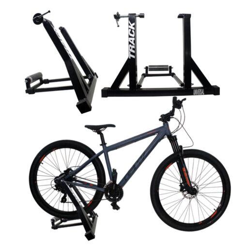 Simulador de Bicicleta es un Producto de la Tienda Deportiva Deportes Regol