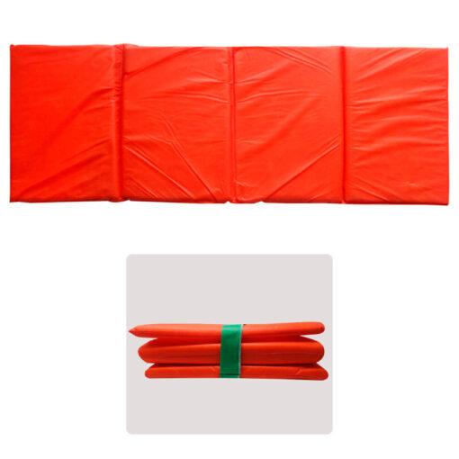 Colchoneta para camping es uno de los Productos para Deportes en Medellín disponibles en Deportes Regol