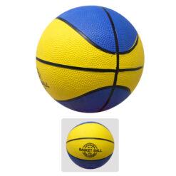 Encuentra un balón de baloncesto N3 en Deportes Regol